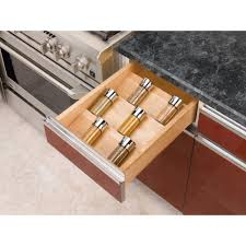 standard kitchen drawer height dimensions cup