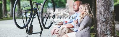 <b>Lars Larsen</b> - описание бренда, ассортимент в интернет ...