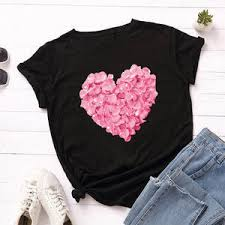 Online Shop for <b>women</b> t shirt Wholesale with Best Price