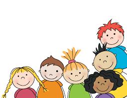 kindergarten ile ilgili görsel sonucu