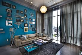 awesome best blue walls living room spectacular blue living room awesome best blue walls living room spectacular blue living room blue walls brown furniture