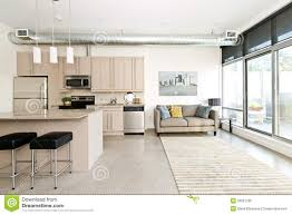 Small Kitchen Living Room Kitchen Room Brilliant Interior Design For Small Living Room And