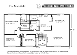 Square Foot House Plans Bedroom Square Foot House     Square Foot Ranch House Plans Ranch House Plans Square Foot