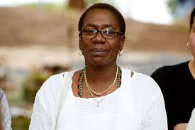 tupac shakur s mother afeni shakur davis dies at