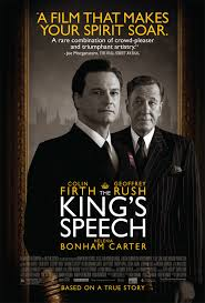 Image result for the king's speech
