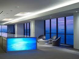 home office interior design ideas design ideas cool office interior design decorating for luxury home on amazing home office interior