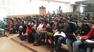 day cisco networking workshop at indraprastha engineering college one day cisco networking workshop at indraprastha enginering college