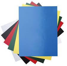 <b>Мелованный картон</b> - что это, классификация, преимущества и ...