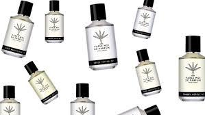 Отливанты и Распив селективной парфюмерии's products – 323 ...