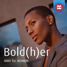 Bold(h)er