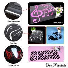 Beauty <b>English phrase</b> Wall Sticker Self Adhesive Vinyl <b>Waterproof</b> ...