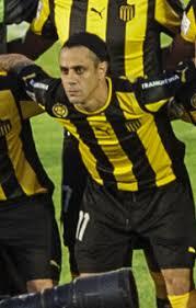 Fabián Estoyanoff