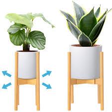 <b>Plant Stands</b>: Indoor & Outdoor | Walmart Canada