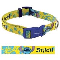 Ошейник Triol Disney Stitch M 35-50 см — Ошейники для <b>собак</b> ...