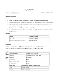 simple resume format in ms word resume examples  tags basic resume format in ms word simple resume format in ms word 2007 simple resume format for freshers in ms word simple resume