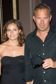 best ideas about kevin costner imdb filme flix 17 best ideas about kevin costner imdb filme flix filme trecircs vezes amor and uci shopping estaccedilatildeo