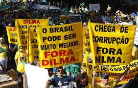 http://caminhandojornal.com/blog/2016/03/18/as-esquerdas-na-terra-em-transe-brasil/