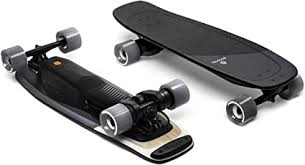 Boosted Mini X Electric Skateboard : Sports & Outdoors - Amazon.com