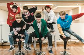 astro s billboard x my music taste interview omona they didn t as a bonus watch astro play a game of how well do you know your band mates to out if the guys know jinjin s favorite drama or what girl group dance