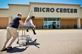Micro Center - Like and Share your best caption or MEME for this ...