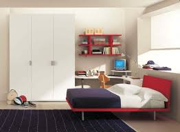 the latest study desk ideas for your small bedrooms modern white wooden corner desk ideas bedroom corner furniture