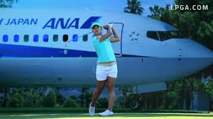 lydia ko final round interview at the jtbc founders cup 10 days countdown to golf s first major of 2017