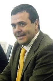 Carlos Fenoy. / SUR - 019D5CG-GIB-P2_1