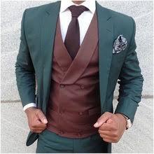 Compare prices on Suit Tuxedo - shop the best value of Suit Tuxedo ...