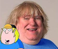 Chris Griffin - 29736_105866616123891_105865436124009_46098_7936622_n_85937214_91264890
