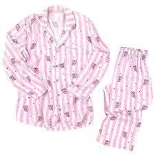 Silver Basic Kpop BTS <b>Bangtan Boys</b> Cartoon Pajamas Cotton ...