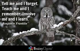 Image result for education for a lifetime quotes
