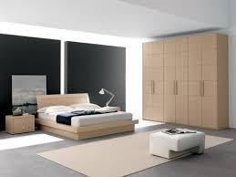 interior design of bedroom furniture simple bedroom interior design furniture bedroom design ideas best images basic bedroom furniture