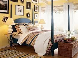 bedroom wallpaper amazing pottery