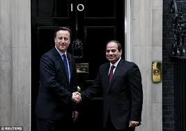 Image result for Sisi sATIRE