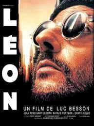 <b>Léon</b>: The Professional - Wikipedia