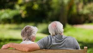 Resultado de imagem para dilma sanciona novas regras para aposentadoria