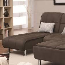 living room furniture coaster fine