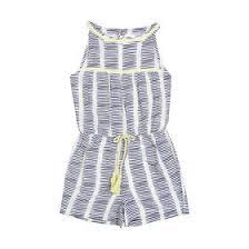 <b>Girls Dresses</b> | Buy <b>Girls</b> Party <b>Dresses</b> & <b>Girls</b> Summer <b>Dresses</b> ...