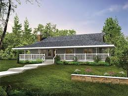 Plan H    Find Unique House Plans  Home Plans and Floor    Country Home Plan  H
