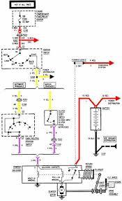 240sx fuel pump wiring diagram 240sx image wiring fuel pump wiring diagram 240sx wiring diagram on 240sx fuel pump wiring diagram
