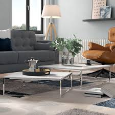 <b>2 Piece Coffee Table</b> | Wayfair.co.uk