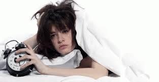 Image result for sukar tidur