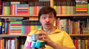 Образовательные <b>игры</b> в карточках <b>студии Pagedown</b> - YouTube