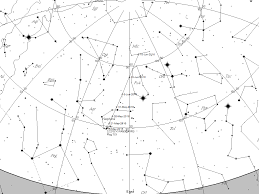 C2013X1_May_Spotters_Chart astroblog seeing comet c 2013 x1 panstarrs from australia (may 2016) on 2018 monthly calendar printable