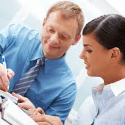 online bachelors degree in business  online mba programs what can you do an online human resources master39s degree
