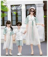 Wholesale <b>Family</b> Matching <b>Summer Dresses</b> for Resale - Group ...