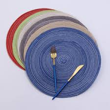 <b>Table Placemats</b> Wholesale Online Shopping | Wholesale <b>Table</b> ...
