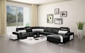 black furniture living room ideas home interior design black white living room furniture