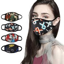 <b>Fast Delivery</b> Masque PM2.5 <b>Outdoor</b> Warm <b>Washable</b> Reuse Face ...