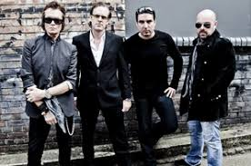 <b>Black Country Communion</b> Tour Announcements 2020 & 2021 ...